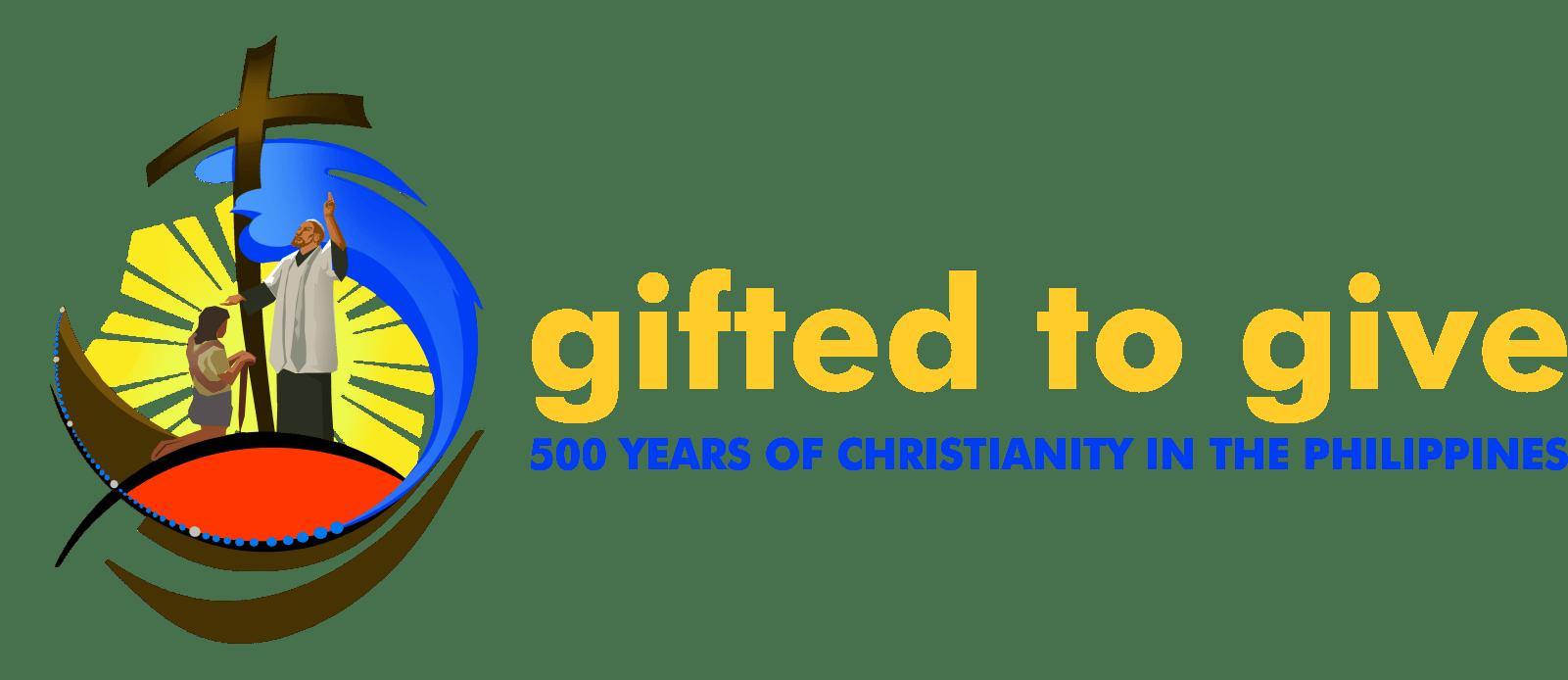 500 Years of Christianity - Cebu