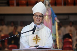 Why celebrate 500 years of Christianity in the Philippines? Was not Christianity a mere tool for colonial rule?